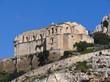 il colle e la chiesa di san matteo a scicli