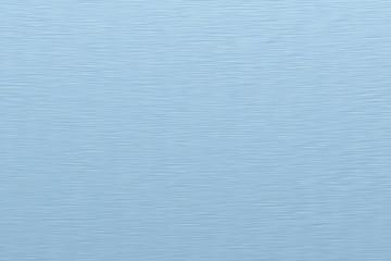 texture azure metal