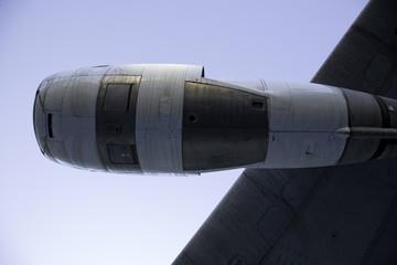 jet engine 4