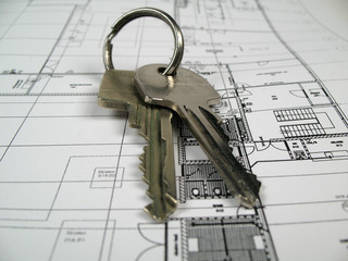 cad drawings and keys