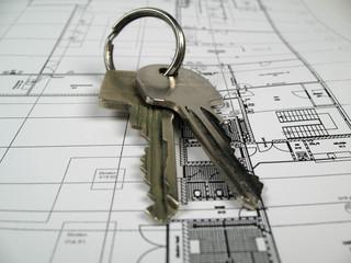 cad drawings and keys