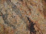 roche de granite poster
