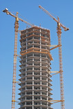 new skyscraper