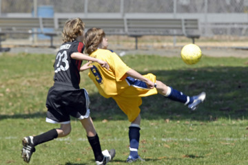 youth soccer 2007-001