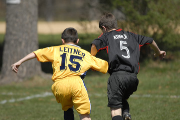 youth soccer 2007-005