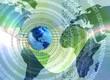 global computer technology mix