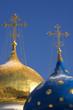 trinity - sergiy laurel.
