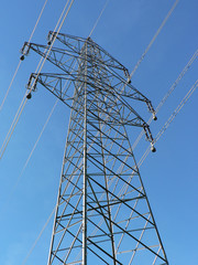 powertower5