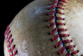 baseball, timeless 02