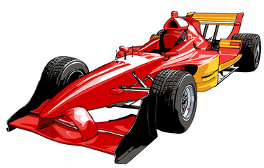 f1: vector