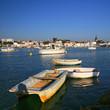port saint gilles croix de vie