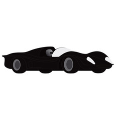 auto antiguo 1