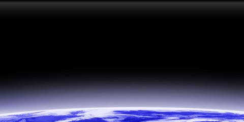 world horizon banner