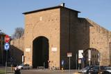 firenze - porta romana poster