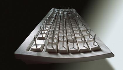 tastiera pericolosa3