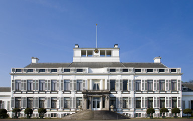 dutch palace 1
