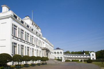 dutch palace 2