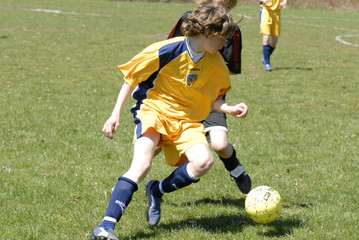 youth soccer 2007-004r1