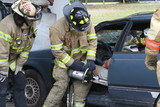 jaws of life poster