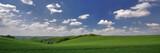 panorama de printemps - Fine Art prints