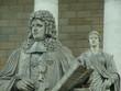 statue ville de paris