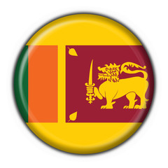 bottone bandiera sri lanka button flag