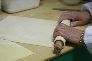 craftsman-paste