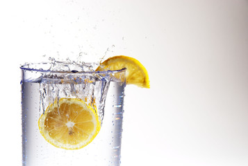 lemon splash 03