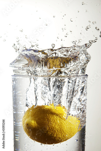lemon splash 05