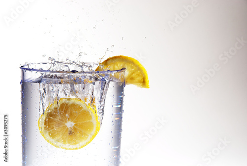 lemon splash 03