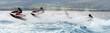 jet ski - 3095401