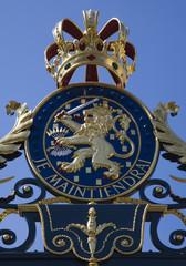 royal gate 2