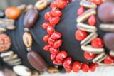 bracelets artisanaux poster