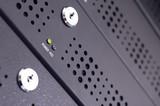 rackmount servers poster