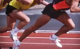 athletics - 3109465