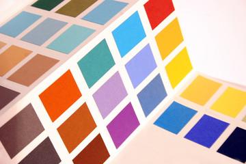 farbkarte