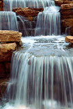 Fototapety waterfall