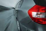 Fototapety sports car