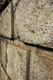 texture : giant granite slabs poster