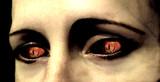 eye of the vampire poster