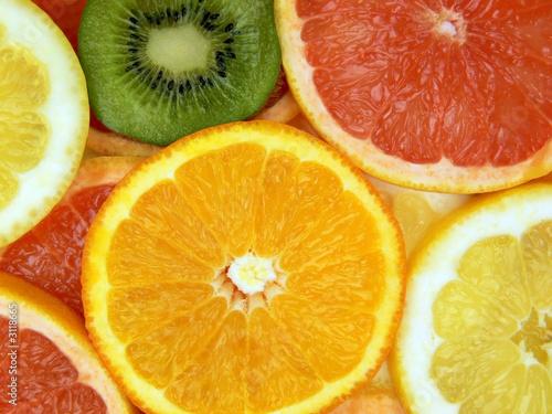 zbior-roznych-owocow