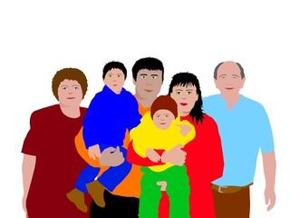 familiegross 3
