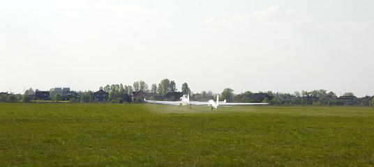 air34