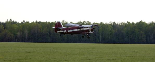 air41
