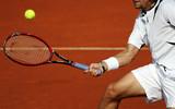 tennis - 3130078