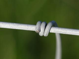 metallic symbol