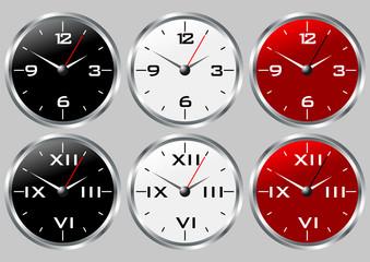 clocks_01