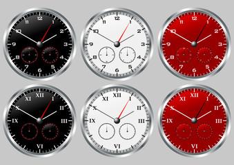 clocks_02