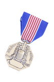 us soldier's medal for valor