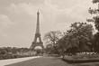 souvenirs de paris ancien